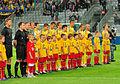 Fußballländerspiel Österreich-Ukraine (01.06.2012) 1.jpg