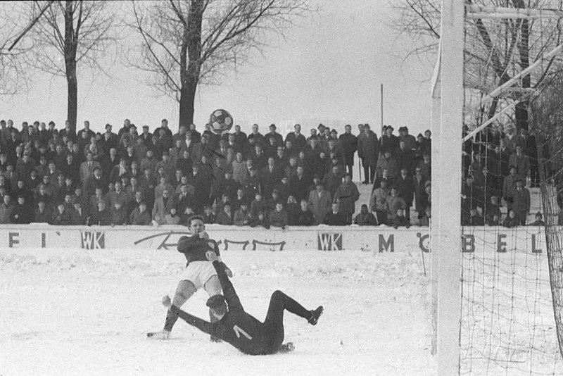 Holstein Kiel Gegen St Pauli