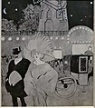 Fuera del Moulin Rouge (Juan Gris).jpg