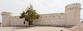 Fuerte Al Koot, Doha, Catar, 2013-08-06, DD 06.JPG