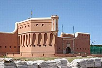 Fuerte de Rostrogordo, Melilla.jpg
