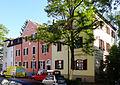 Fuetererstr8 München.jpg