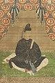 Fujiwara no Fuhito.jpg