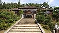 Fukiya elementary school07s3200.jpg