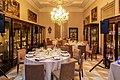 Fundació Cultural Privada Rocamora - dining (01).jpg