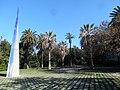 Fundació Joan Miró, Barcelona (abril 2013) - panoramio.jpg