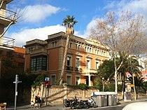 Fundació Pere Tarrés.JPG
