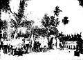 Fundación de El Porvenir - 1915.jpg