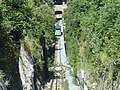Funicular de Sant Joan, 2016 03.jpg