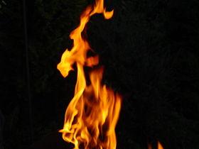 Siete Fuegos Pdf