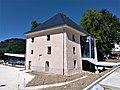Future Maison du tourisme de Villard-de-Lans en août 2019.jpg