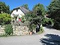 Gästehaus Artstetten - panoramio.jpg