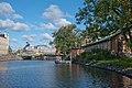 Göteborg - KMB - 16001000314444.jpg