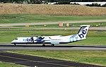 G-JECJ DHC-8-402 Flybe BHX 29-09-2016 (30506892023).jpg