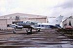 G-SOUL Cessna 310 Air Atlantique CVT 31-08-88 (32619909763).jpg