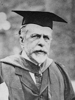 George L. Rives