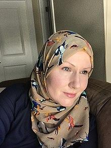 Agnostiker dating en muslim