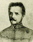 GABOR A.PNG