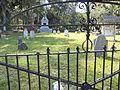 GA Midway Cemetery02.jpg