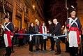 GCBA - Inauguracion Peatonal Bolivar (01).jpg