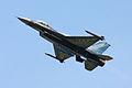 GD-F-16AM FA110 (6803423591).jpg