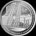 GE-2017-5lari-Georgian-Vine-b.png