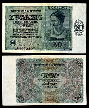 GER-138-Reichsbanknote-20 Trillion Mark (1924).jpg