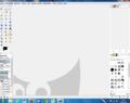 GIMP Windows 7.PNG
