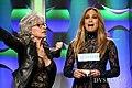 GLAAD 2014 - Jennifer Lopez - Casper-41 (14360265761).jpg