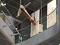 GLAM on Tour - APX Xanten - Die Ausstellung - Anker und Plattbodenschiff (07).jpg