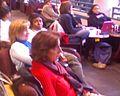 GMU Mason Votes Photo000 (3212467989).jpg