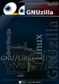 GNUzilla 38.png
