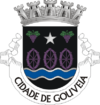 Coat of arms of Gouveia