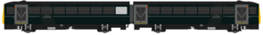 GWR Class 143 png.png