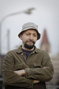Gabriel Leonard Kamiński.jpg