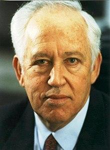 Gad Yaacobi 1996-1998.jpg