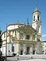 Gaggiano santuario Sant'Invenzio esterno.jpg