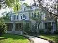 Gainesville Northeast Hist Dist House05a.jpg