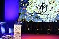 Gala del XX aniversario de La Tribuna (38411662792).jpg
