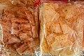 Galettes de riz et ingrédients.jpg