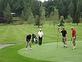 Galiano Golf Club, Prettiest Little Golf Course.jpg