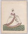 Gallery of Fashion, vol. VII- April 1 1800 - March 1 1801 Met DP889176.jpg