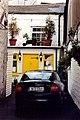Galway - Residential home between two buildings - geograph.org.uk - 1631296.jpg