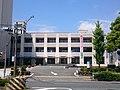 Gamagori City Hall (2018-06-03) 09.jpg