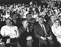 Gamal Abdel Nasser at the Filmfare Awards (01).jpg