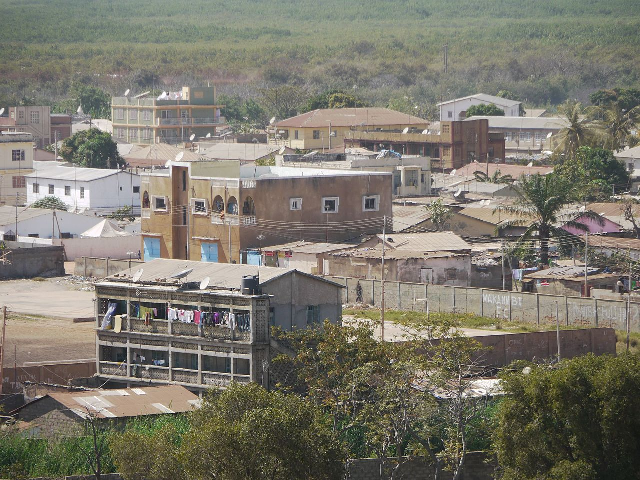Gambia03Banjul010 (5400714550).jpg