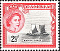 Gambia 1953 stamps crop 4.jpg
