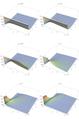 Gamma-PDF-3D-by-Theta.png