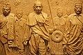 Gandhi Museam Mural.jpg