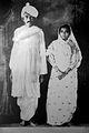 Gandhiji 001 old.jpg